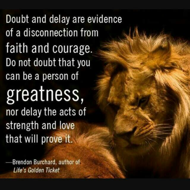 Lion Quotes And Sayings quotes quote lion prid...