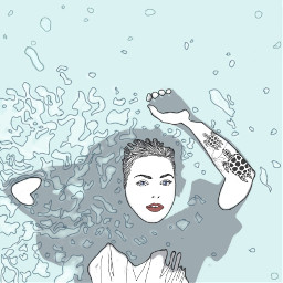freetoedit edited tatoo madewithpicsart