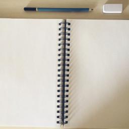 freetoedit note book sketch eraser wppshapes