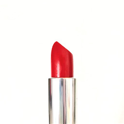freetoedit lipstick dpcpopofcolor