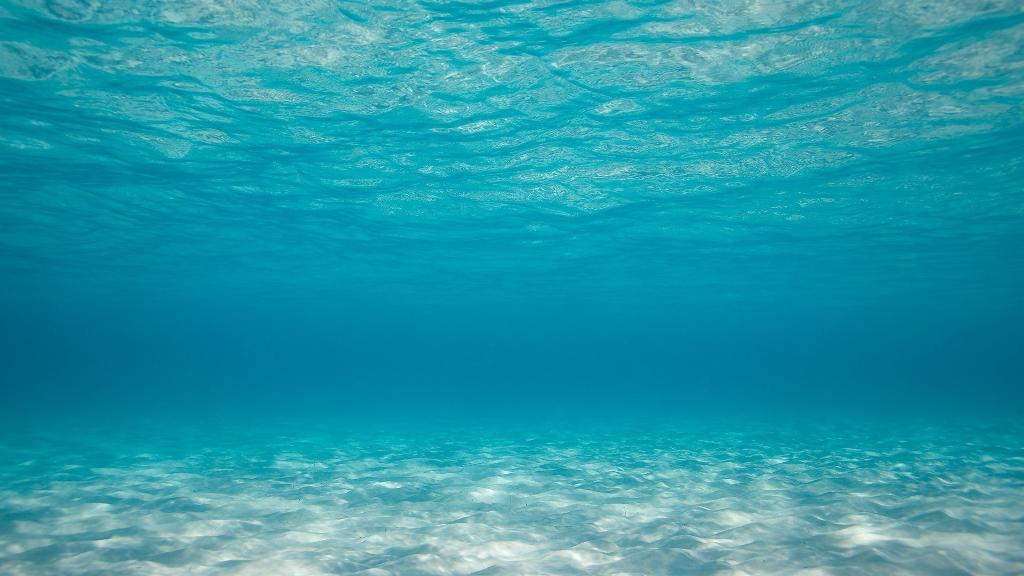 deep sea sea water deepsea freetoedit