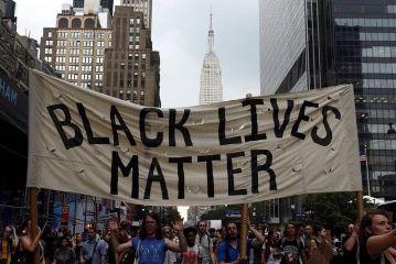 blacklivesmatter black lives matter africanamerican