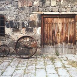 freetoedit wheel old armenia composition