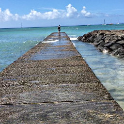 hawaii waikiki beach traveling beachphotography
