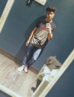 me selfie followme freetoedit followforfollow
