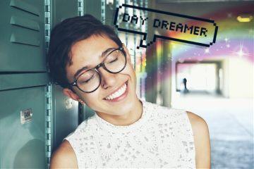 freetoedit remix addphoto dream daydreamer