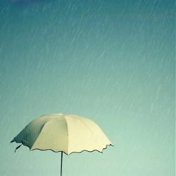 freetoedit reedited rainyday
