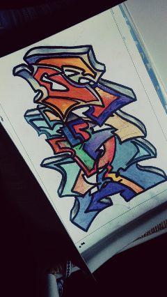 tag writers writermode draw drawing