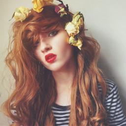 freetoedit hair girl