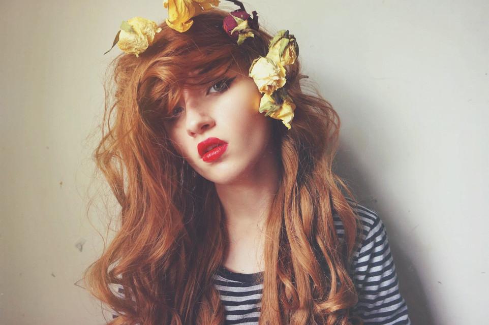#FreeToEdit  #hair  #girl