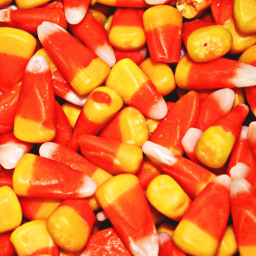 photography candy halloween candycorn freetoedit wppcandy