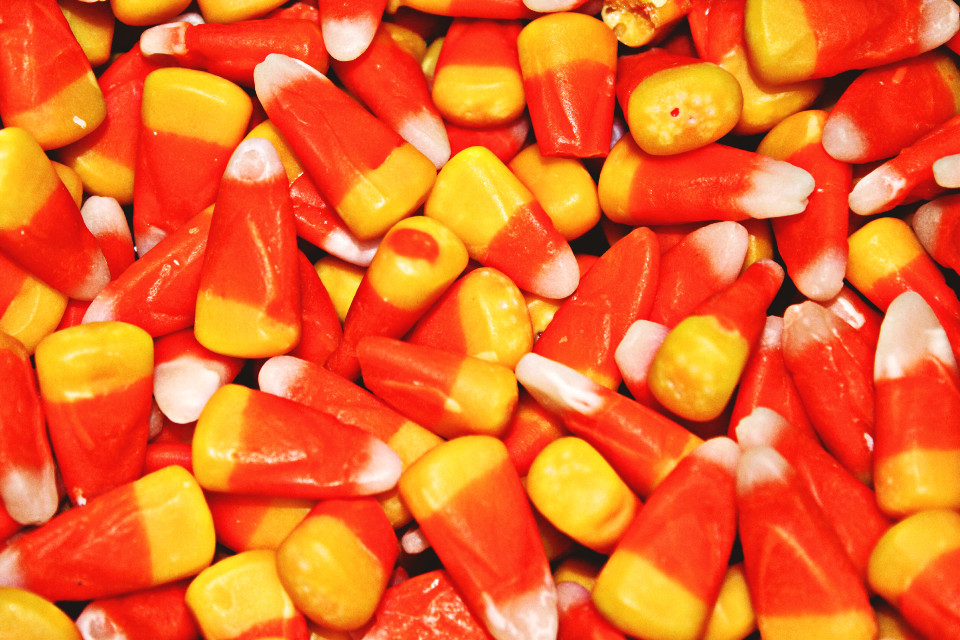 #photography #candy #halloween #candycorn #FreeToEdit #wppcandy