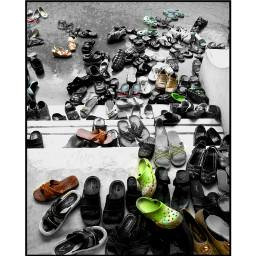shoes zapatos shoegame shoelover shoeaddict