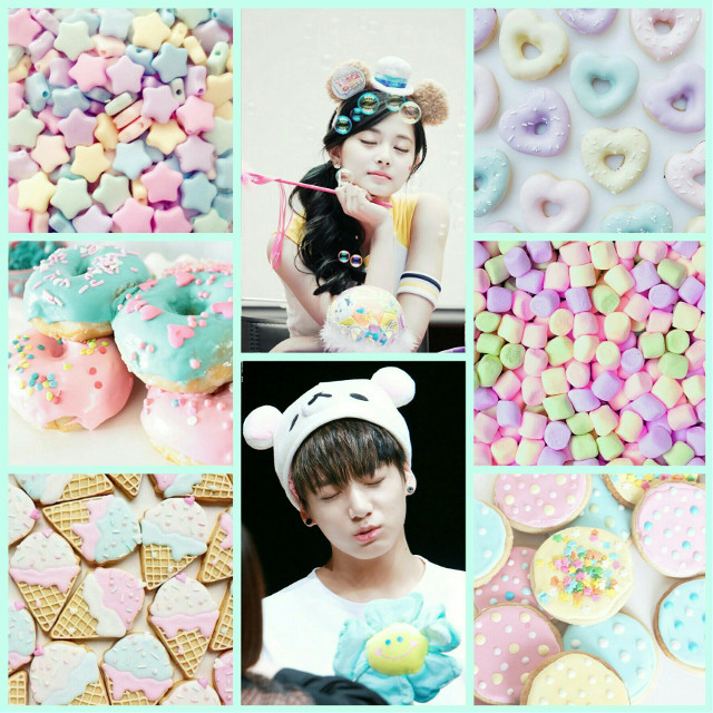 #cute #couple #tzuyu #jungkook #bts #twice #kpop #kpopedit #aesthetic #pastel #sweet #bangtanboys #kpopaesthetic