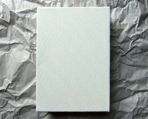 freetoedit paper canvas texture