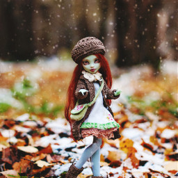 colorful cute emotions autumn dpclonghair dpcwalkinthepark dpcfallfeels dpcscarves2 dpcfallfashion dpchandbags dpcredheadbeauty pcsweaterweather pcitssnowing pcwinterwear pcwinterparks