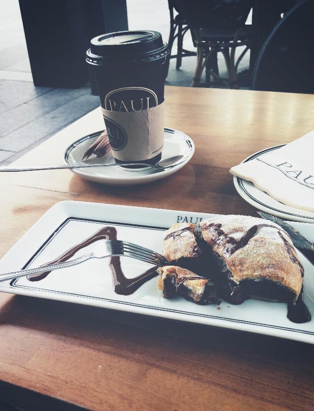 #FreeToEdit  #coffee  #photography  #love  #follow  #likeforlike