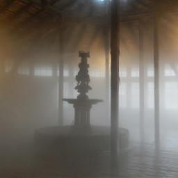photography nopeople smoke