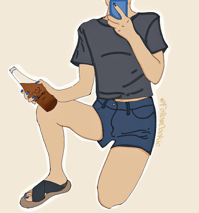 #followcookie #telephone #girl #selfie #mirror #bluecover  #people   Recruit 35 likes on this picture and I post a new draw. 👊👊 I do not like the fact that you no longer go to my profile :( Where the activity?  60k subscribes but 10 like (▰˘︹˘▰)😞😔