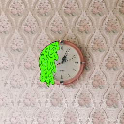 freetoedit clock grime