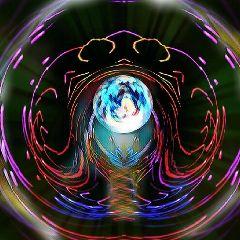 lightpainting lightmask light glow magiceffect freetoedit