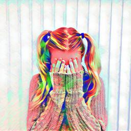 freetoedit remix nice interesting art