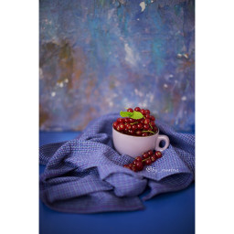 fruit foodfhoto