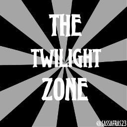 freetoedit remix twilightzone beware nightmare