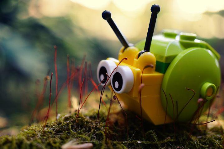 #lego,#toy,#toyphotography,#legophotography,#snail